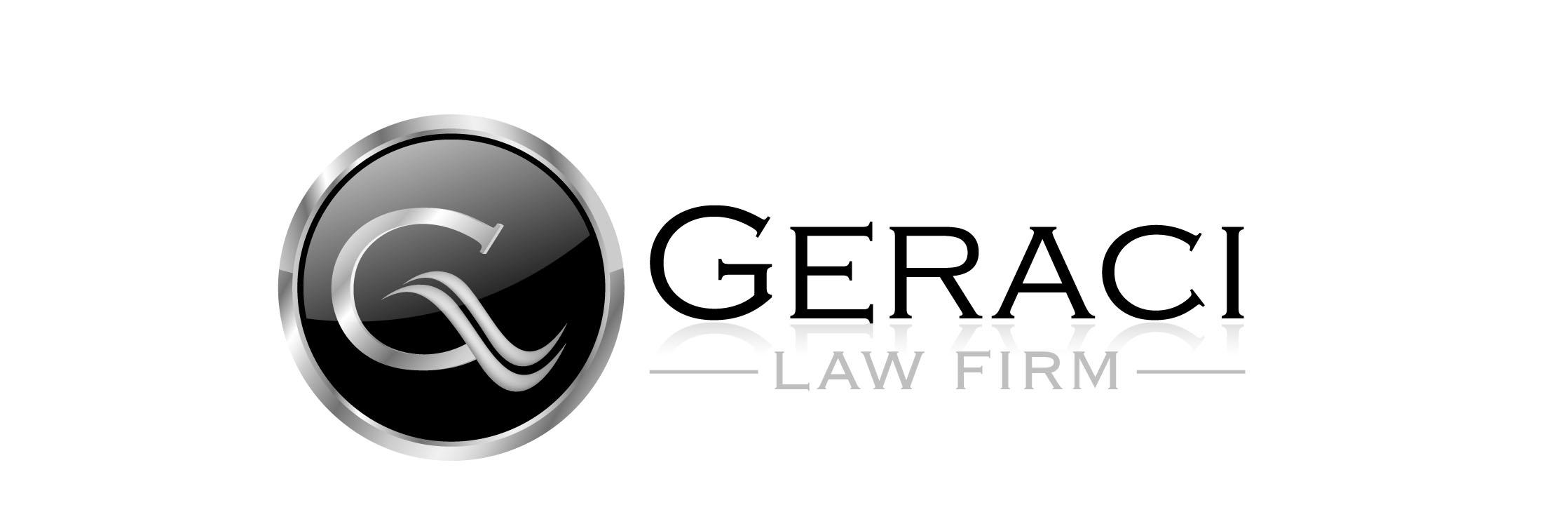Geraci Law Firm