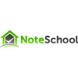NoteSchool