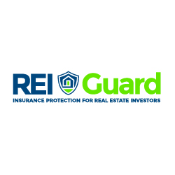 REI Guard