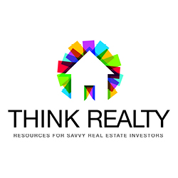 Think Realty