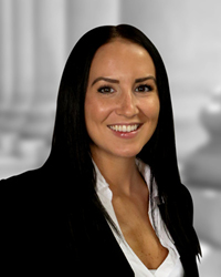 Melissa Martorella, ESQ.