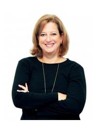 Susan Naftulin