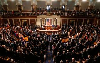 tax reform or tax cuts, congress
