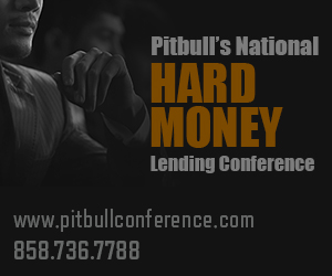 Pitbull Conference @ We-Ko-Pa Resort & Conference Center