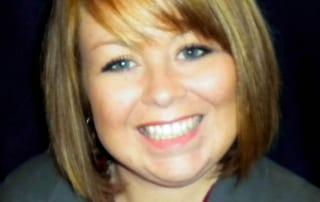 Chrissey Breault, AAPL