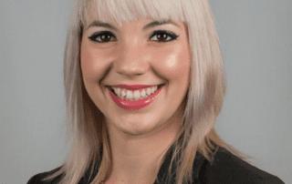 Erica LaCentra, RCN Capital