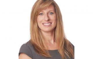 Katia Potapov, Walnut Street Finance, Women's Initiative