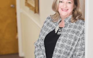 Susan Naftulin, Rehab Financial Group