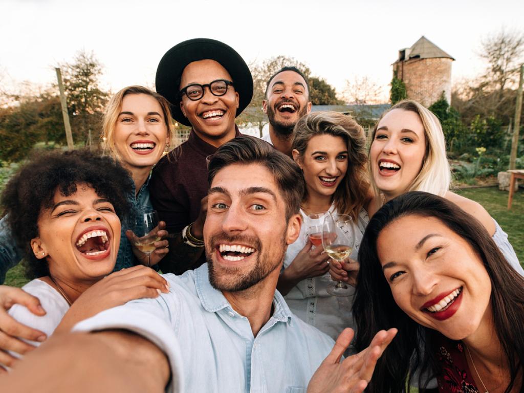 Millenials, Multiple Generation Marketing