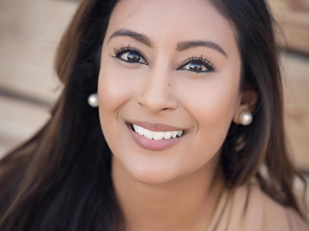 Nia Patel, PeerStreet, HousingWire
