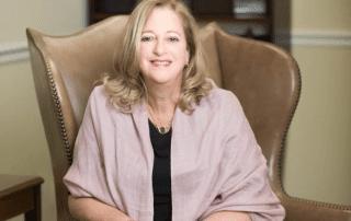 Susan Naftulin, Last Call, Rehab Financial Group