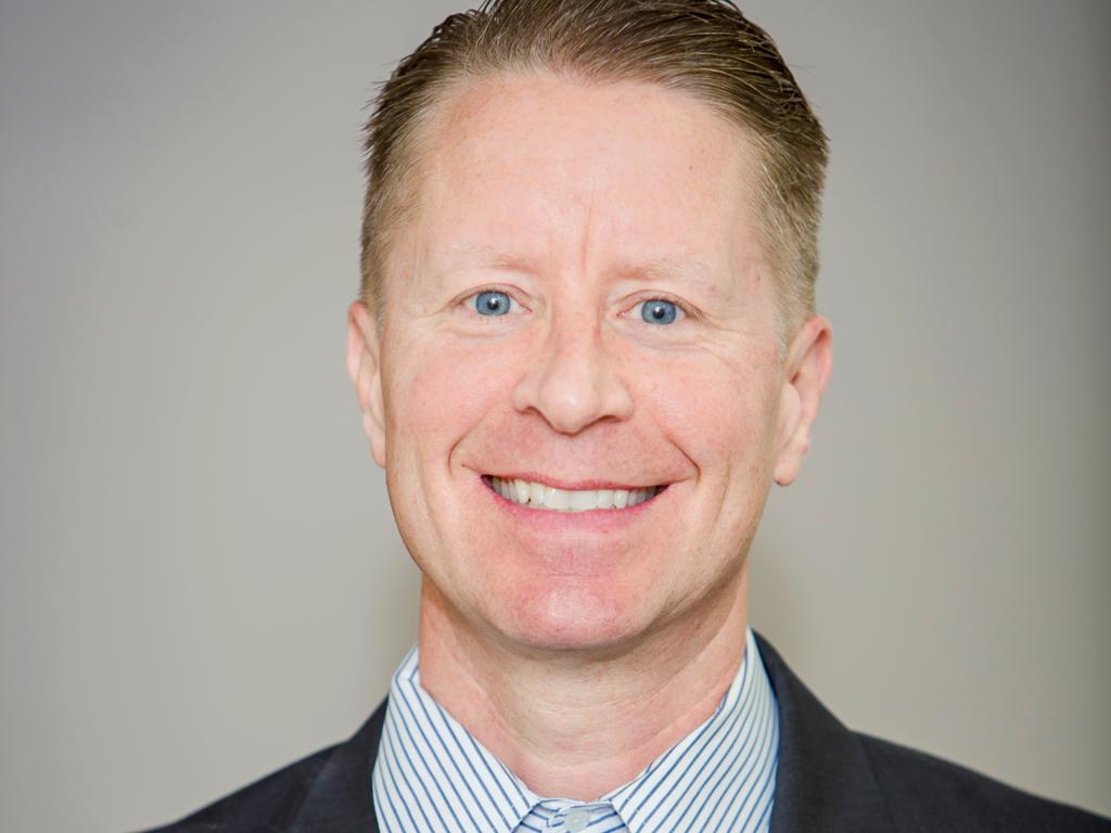 Tim Norris, NREIG, Affinity Worldwide