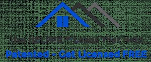 Loans that Help logo