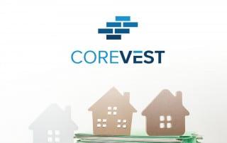 CoreVest Expands