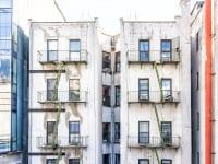 Housing Diversity