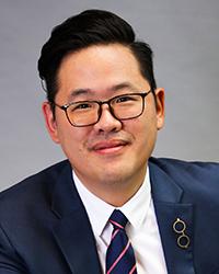 Kevin Kim, ESQ.